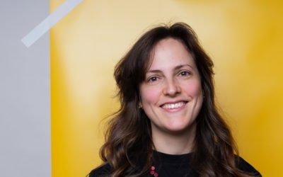 Exlibris Team Daniela Kahler