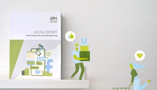 Exlibris Bozen Content Redaktion Digital Export