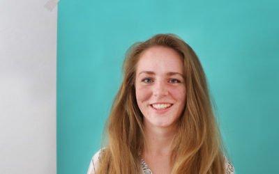Team Exlibris Katharina Furtner